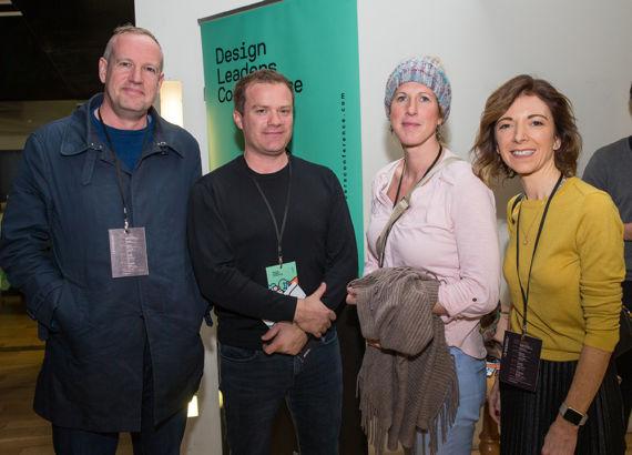 DesignLeadersConferenceDublin2017-1
