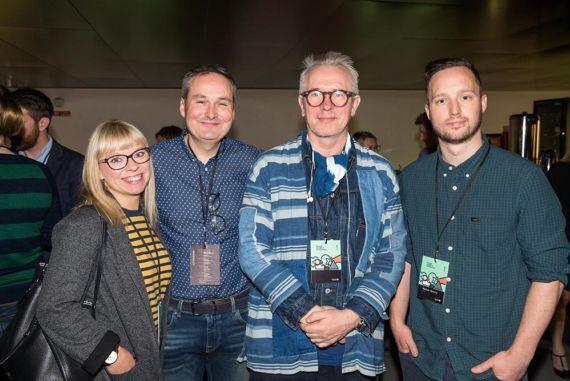 DesignLeadersConferenceDublin2017-14