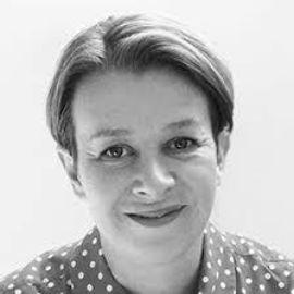 Katharine Pulford