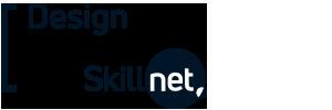 Design Skillnet 2020 1