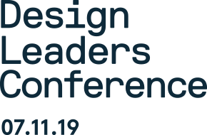 Design Leaders Conference